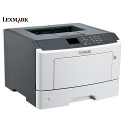 PRINTER Lexmark Mono Laser MS510