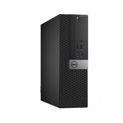 Dell Optiplex 7040 SFF Intel Core i5 6th Gen 6500-REFURBISHED DESKTOP
