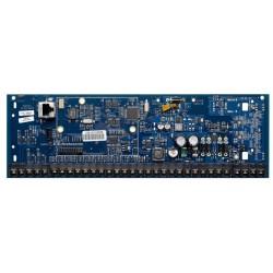 Control Panel NXG-8-BO