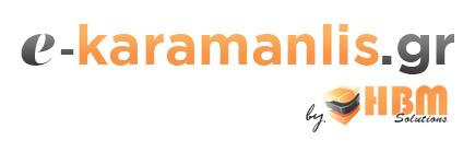 e-karamanlis.gr